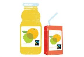Juice thumbnail
