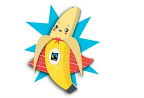 Image result for pablo banana