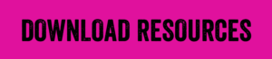 Click on this button to download resources